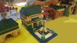 Little Houses2